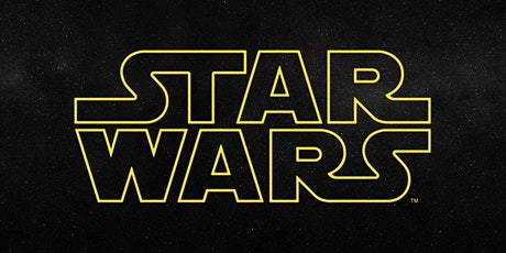 Movies In Your Car - STAR WARS - $29 Per Car tickets
