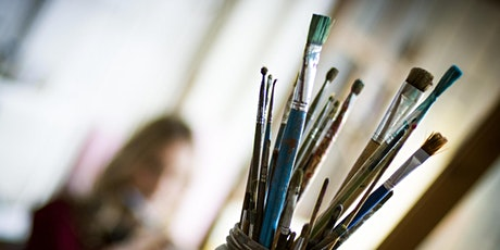 Sustainable Arts tickets