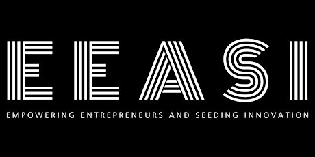 Program Info Sessions: The Entrepreneurship of Self tickets