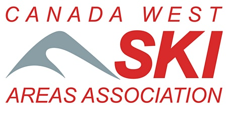 CWSAA  2020 Annual General Meeting tickets