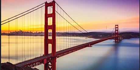 Unikorn Trybe San Fransisco 2021 tickets