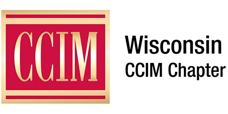 CCIM Happy Hour tickets