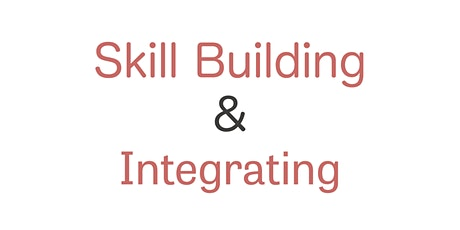 Restorative Practices: Skill Building & Integrating tickets
