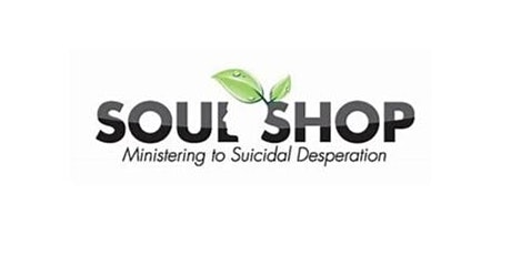 Soul Shop Breckenridge - Ministering to Suicidal Desperation tickets