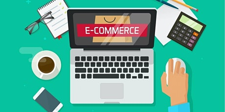 Online Business: E-commerce Track #2 tickets