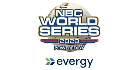 86th NBC World Series tickets