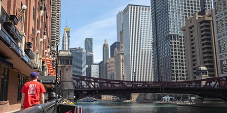 Best of Chicago Downtown Walking Tour tickets