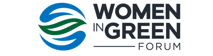 11th Annual Women In Green Forum image