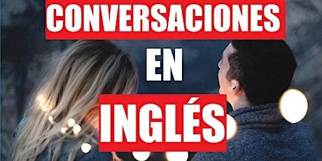 Inglés conversacional entradas