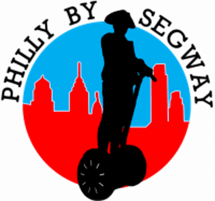 1-Hour Historic District Segway Tour image