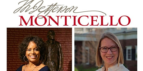 August Constitution Series: Equality And Justice For All tickets