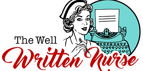 Pitch to Publish... Tell Your Stories & Make $ tickets