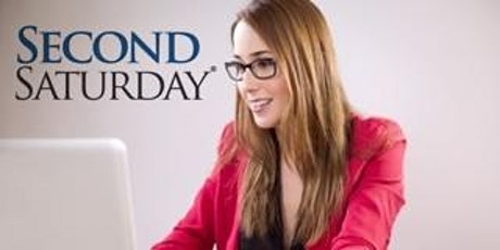 Second Saturday IN-PERSON Lake Norman Divorce Workshop for Women tickets