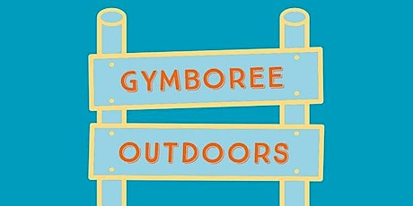 Gymboree in the Park tickets