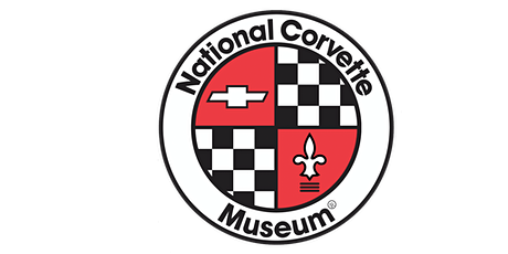 Corvette Museum Tour and Karts!! tickets
