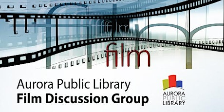 APL Film Discussion Group biglietti
