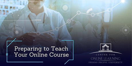 Intro to Online/Blended Teaching Workshop tickets
