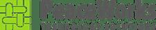 PeaceWorks Technology Solutions logo