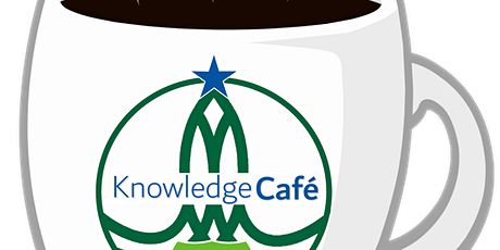 Virtual Knowledge Cafe: Knowledge of Understanding Thur, Dec. 3,  7PM CST tickets