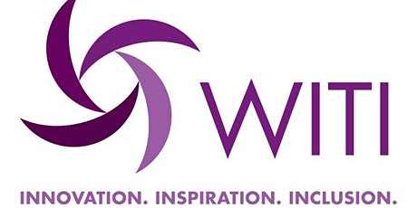 Ignite Your Passion Within-Five Ways to be an Empowered Woman leader tickets