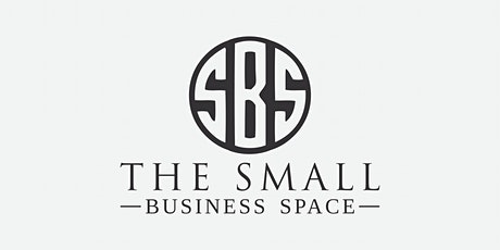 THE SMALL BUSINESS SPACE tickets
