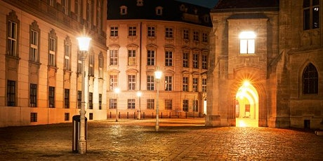 #DuBistKunst - Wien abseits der touristischen Pfade Tickets