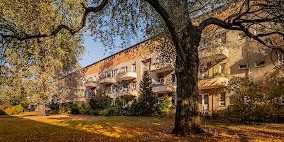 Stadtf%C3%BChrung+%22Ringsiedlung+Siemensstadt+-+Wo