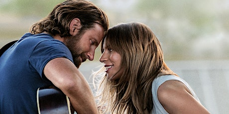 A STAR IS BORN - DRIVE IN  SCREENING W/LOST FORMAT SOCIETY tickets
