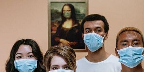 5 Nursing Contact Hours Webinar on Cannabis In Nursing Care tickets