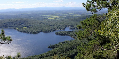 Rowing Trip to Lake Dunmore, Salisbury VT Aug 22 tickets