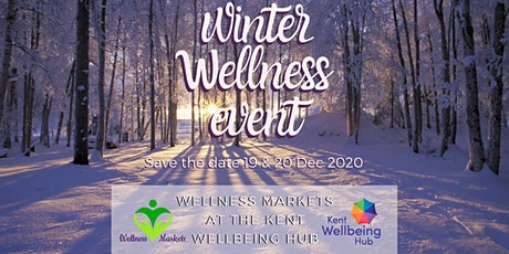 Winter Wellness 2 Day event tickets