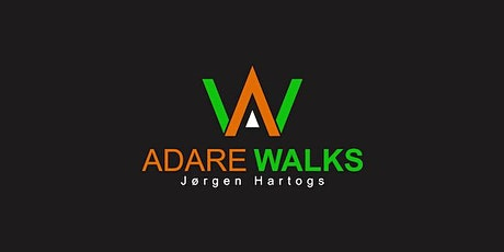 Adare Walking Tour tickets