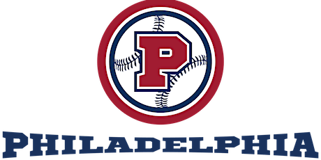 Philadelphia Area Baseball presents Mid-Atlantic Showcase and Evaluation tickets