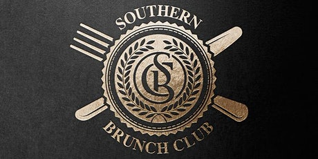 SOUTHERN BRUNCH CLUB EACH AND EVERY SUNDAY AT MEMPHIS SMOKEHOUSE tickets