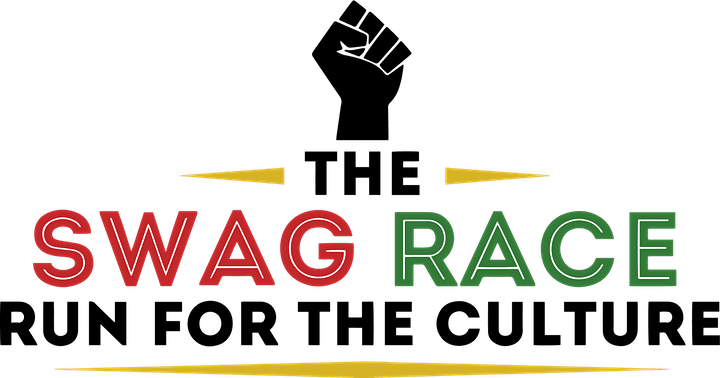 The Swag Race: Run For The Culture image