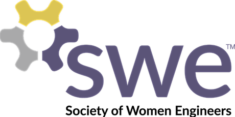 Virtual SWE Professional Development Conference: Discovering Your Potential tickets