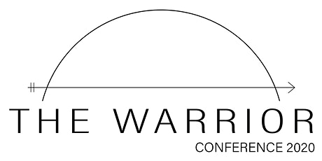 The Warrior Women's Conference 2020 tickets