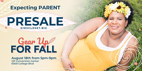 Copy of First Time & New Parents,  Foster Parents Presale tickets