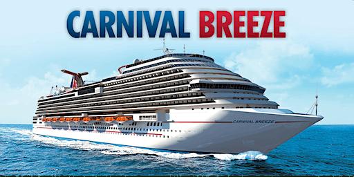 Houston Tx Party Cruise Events Eventbrite