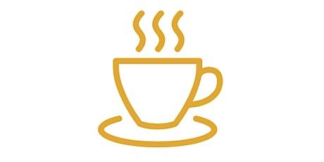 Central Coast Virtual Lean Coffee tickets