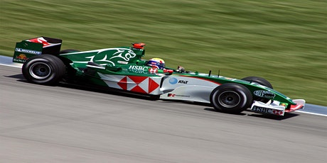 ONLINE@!.F1 Hungarian 2020 LIVE entradas