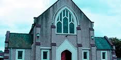 Saturday Vigil Mass at St. Brigids Newmains tickets