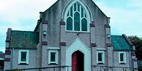 Sunday Mass at St. Brigids Newmains tickets