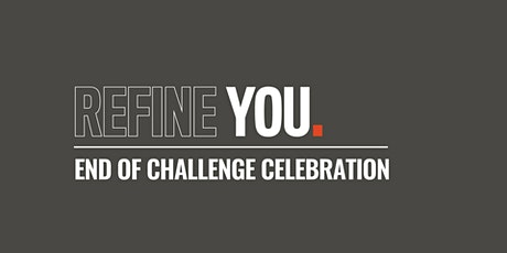 End of Challenge Celebrations - Fitstop Wynnum tickets