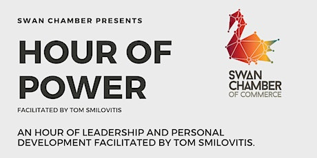 HOUR OF POWER tickets