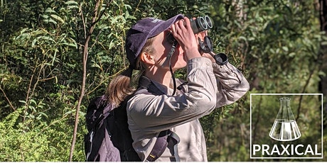 Conserving Endangered Species – Online STEM Workshop tickets
