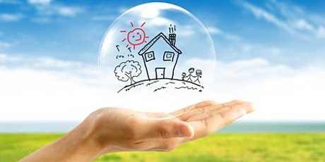 Smart Real Estate REIA - DELCO tickets