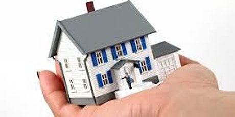 Smart Real Estate REIA - South Jersey tickets