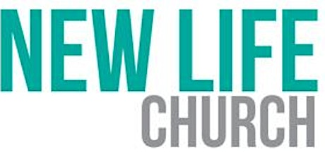 New Life Church Outdoor Service tickets