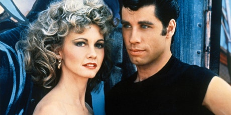 Grease (1978) tickets